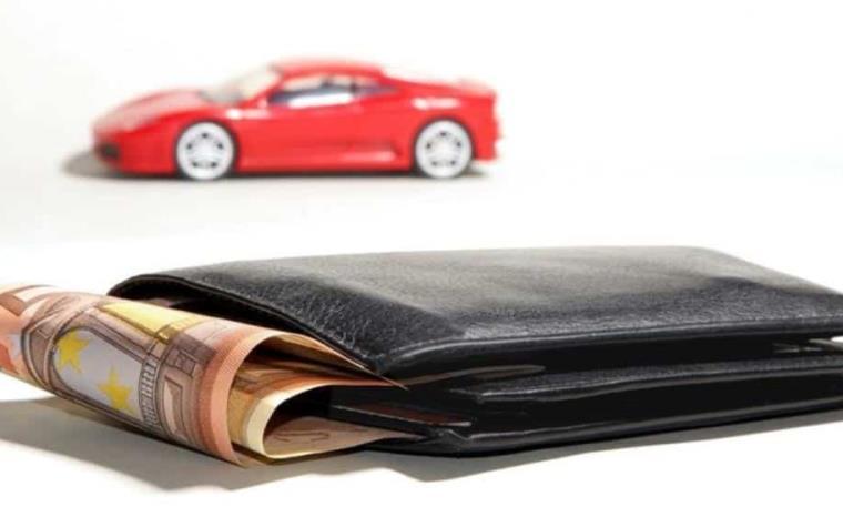 Así son los fraudes de venta de autos; internet es la principal vía para cazar a las víctimas