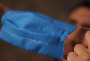 OMS revela cuándo se podrá decir adiós al uso de cubrebocas