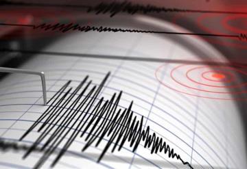En lo que va de 2020 se han registrado más de 22 mil sismos