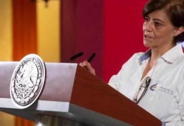 Lanza el Gobierno de México campaña de información sobre el Tratado de Aguas