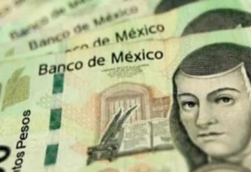 Esto podrían pagarte por un billete de 200 pesos de Sor Juana