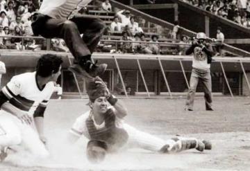 Béisbol de luto en Tabasco, fallece el destacado ampáyer Gello Zubieta