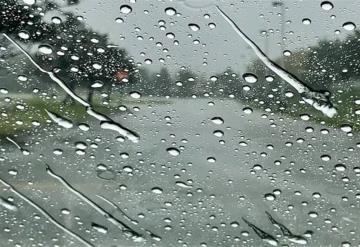 Así estará el clima hoy 21 de septiembre en Tabasco
