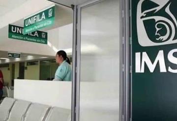 IMSS reanudará servicios suspendidos por covid-19