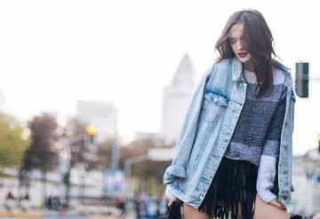 Aprende a usar tu ropa de verano en otoño ¡sin perder el estilo!