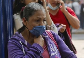 ¿Cómo distinguir entre la gripe y el COVID-19?