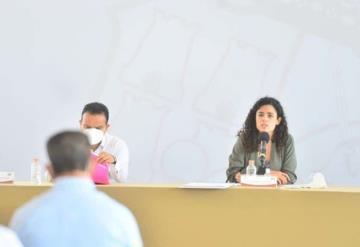 Tabasco dará inicio a los trabajos en centros de conciliación en material laboral