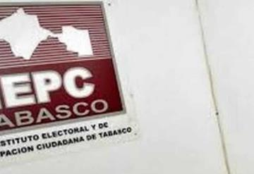 Se imprimirán un millón 600 mil boletas para el proceso electoral intermedio próximo