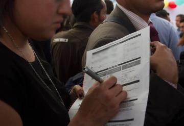 Ofrece SNET más de 737 vacantes