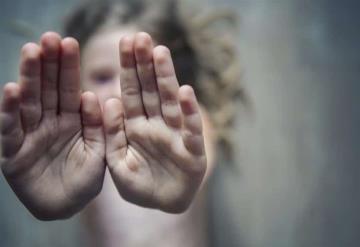 Seguirá impune violencia infantil, advierte ´Aldea por los Niños´