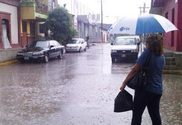 Se emite Declaratoria de Emergencia para cinco municipios de Yucatán