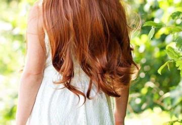 Rejuvenece y suaviza tu cabello con estas 4 mascarillas con miel