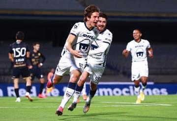Pumas Tabasco en el sitio 13 de la tabla general en la Liga Expansión MX