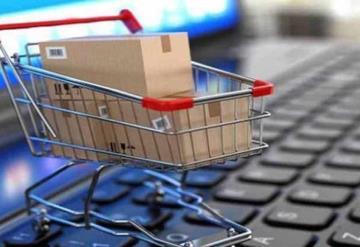 ¿No estas satisfecho con tu compra en línea? Profeco te explica qué hace