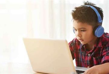 Recomendaciones sobre seguridad en internet para niños