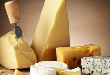 Estas empresas reanudan ventas de queso tras veto por incumplir normas oficiales