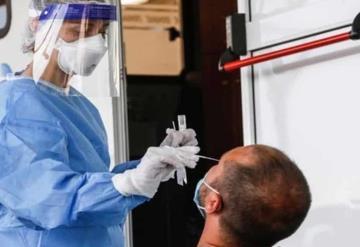 ¡Alerta!, OMS prende focos rojos por incrementos de casos de Covid-19