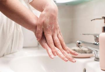 Día Mundial del Lavado de Manos: la importancia de la higiene