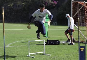 Pumas Tabasco cierra preparación; se enfrentará Cancún FC