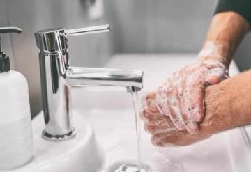 Conoce los jabones más efectivos para lavar las mano sin resecar tu piel
