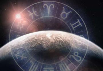Cuando Mercurio está retrógrado se debe andar muy despacio; Aquí te contamos los efectos que provoca