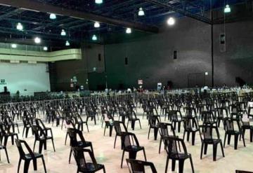 Secretaría de Bienestar anuncia horarios de atención a habitantes que cuenten con folio