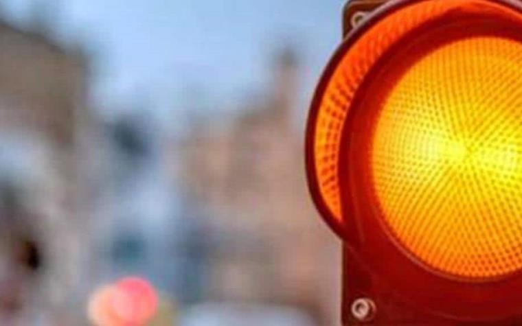 Semáforo epidemiológico continuara en 'naranja' hasta mediados de noviembre: López Hernández