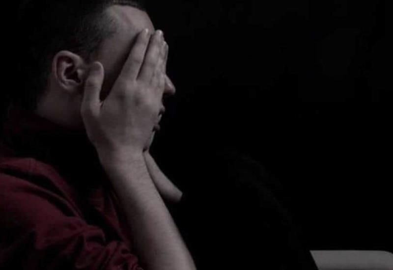 Se prevén aumento de casos depresivos en todo el país