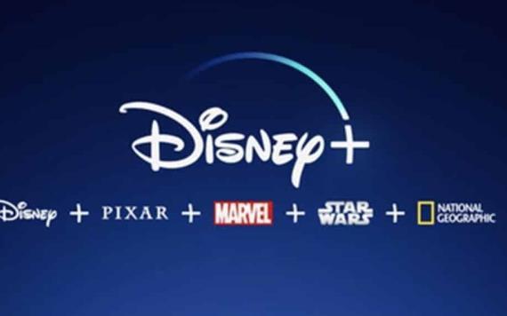 ¿Eres fan Disney? izzi contará con el servicio de Disney+