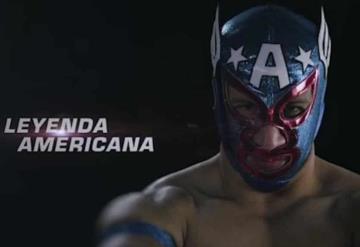 Imagina a tus personajes favoritos en la lucha libre: Triple A y Marvel anuncian alianza