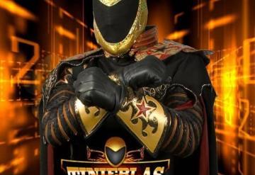 ¿Quién es realmente el luchador Tinieblas? ¿Se trata del mismo Doctor Morales?