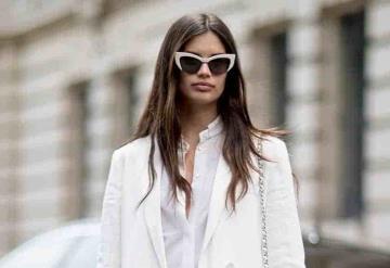 Pros y contras de vestirte de blanco