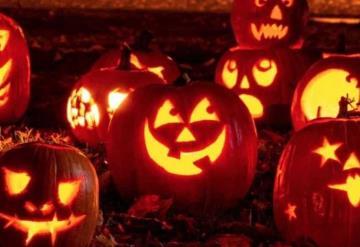¿Cuál es el origen de Halloween? Aquí te contamos