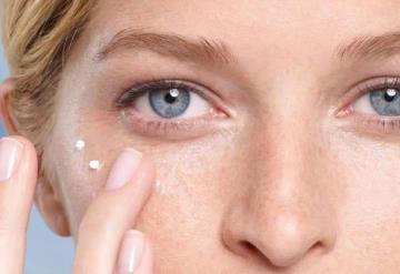 ¿No dormiste bien? prueba estas cremas para el contorno de ojos y disfruta de sus beneficios