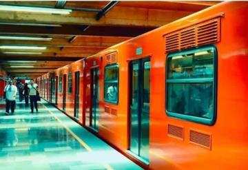 Harán pruebas de COVID-19 gratis en estaciones del Metro de CDMX