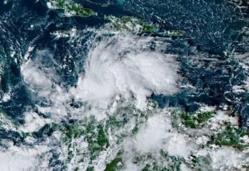 Huracán Iota sube a categoría 5