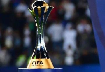 FIFA anuncia sus fechas para el Mundial de Clubes de Qatar
