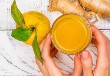 Los alimentos ideales para mejorar tus defensas este invierno