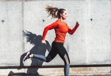 Quemar grasa y crea músculo al mismo tiempo con estos 3 ejercicios de cardio