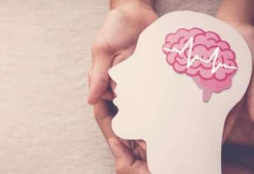 10 cosas para mejorar tu salud física y mental