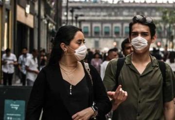 México suma 1 millón 015 mil 071 casos confirmados de Covid-19