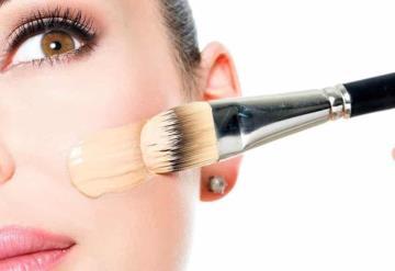 Tips para lograr un maquillaje perfecto