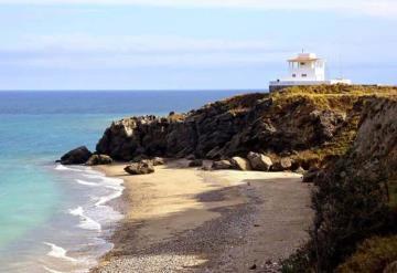 Islas Marías se convertirán en área natural protegida