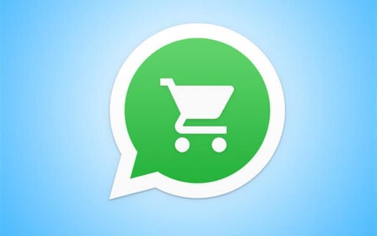¿Qué es y cómo funciona el carrito de compras de WhatsApp?