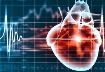 Tu piel puede alertarte sobre enfermedades cardiacas