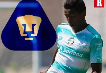 Pumas Tabasco tendría a Joa Maleck para el Guard1anes 2021 de la Liga Expansión MX