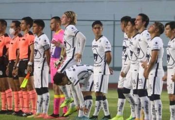 Pumas Tabasco comenzará Guard1anes 2021 en el Estadio Olímpico de Villahermosa