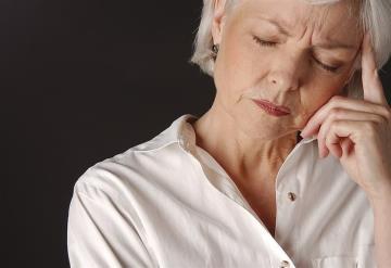 ¿Qué complicaciones pueden presentarse durante la menopausia?