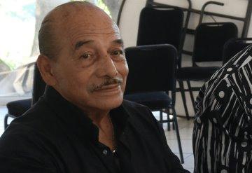 Fallece el legendario luchador tabasqueño Furia por COVID-19