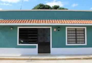 Llega el Programa de Vivienda Social Rural 2020 a Villa Tepetitán